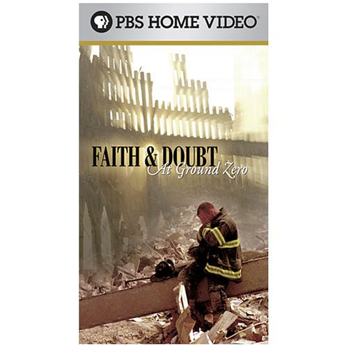 frontline-faith-doubt-at-ground-zero-vhs