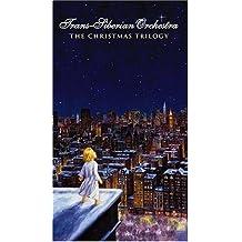 Christmas Trilogy [+Bonus Dvd] [Import anglais]