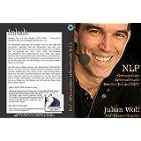 NLP - Grenzenlose Lebensfreude Teil 2 - DVD