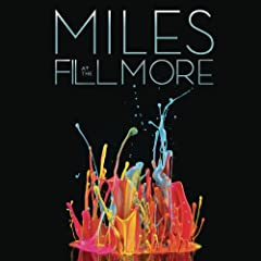 I Fall in Love Too Easily (Live at Fillmore East June 19, 1970)