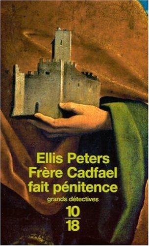 "<a href=""/node/138392"">Frère Cadfaël fait pénitence</a>"