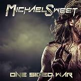 One Sided War [Bonus Track]