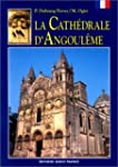 La Cath�drale d'Angoul�me