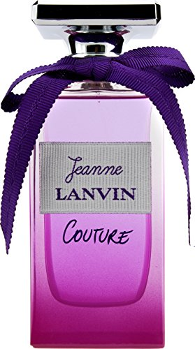 Lanvin Jeanne Couture Birdie, Eau de Parfum spray, 100 ml