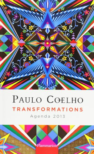 Transformations - agenda Coelho