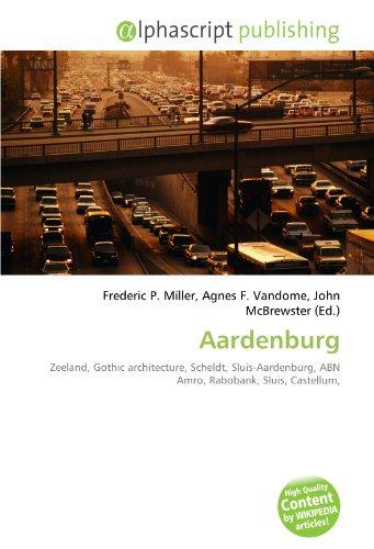aardenburg-zeeland-gothic-architecture-scheldt-sluis-aardenburg-abn-amro-rabobank-sluis-castellum