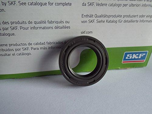 22-x-35-x-7-mm-skf-reten-de-aceite-r23-tc-doble-labio