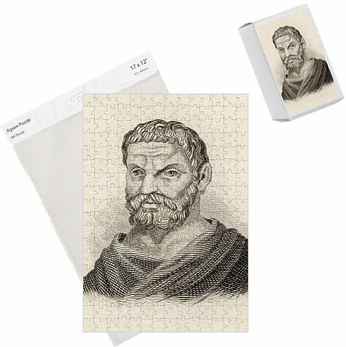 photo-jigsaw-puzzle-of-thales-of-miletus-from-crabbes-historical-dictionary-published-in