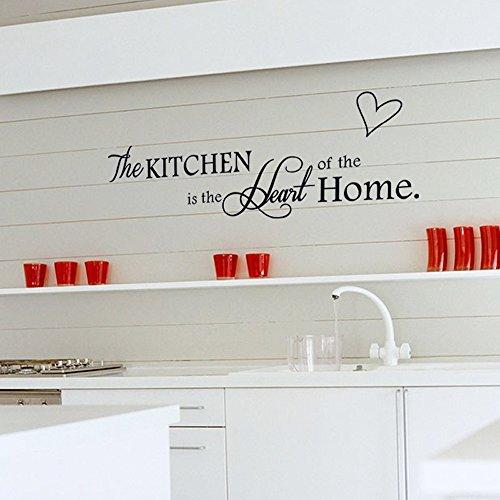 Tante idee per decorare la cucina, le migliori ispirazioni low cost ...