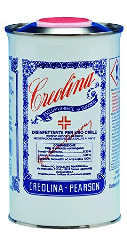 disinfettante-pearson-creolina