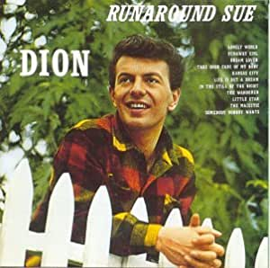 Runaround Sue (Reissue Original)