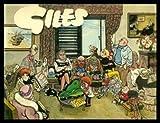 Giles 32nd Series