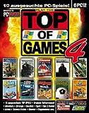 Top of Games 4