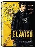 El Aviso [DVD]