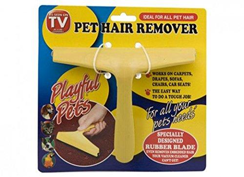 wonder-pet-dog-cat-rimozione-dei-capelli-gomma-lama-pulizia-embedded-capelli