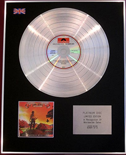 barclay-james-harvest-platinum-disc-time-verehrten-ghosts