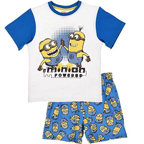 Comprar pijama de Los Minions