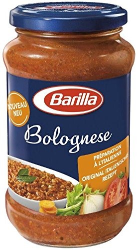 barilla-bolognese-6er-pack-6-x-400-g