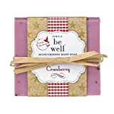 Simply Be Well 100% Natural Hand Crafted...