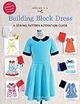 Oliver + S Building Block Dress: A Se...