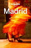 Lonely Planet Madrid (Travel Guide)