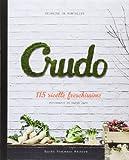 Crudo. 115 ricette freschissime