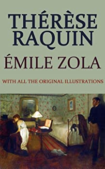 classic zola th 201 r 200 se raquin complete unabridged and