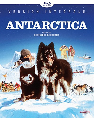 antarctica-version-intgrale