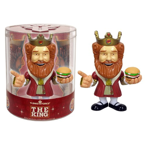 funko-burger-king-figurine-funko-force-15-cm