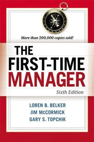 Readpdf the first time manager read full by gary topchik the first time manager pdf tagsdownload best book the first time manager read best book online the first time manager ebook download the first time fandeluxe Image collections