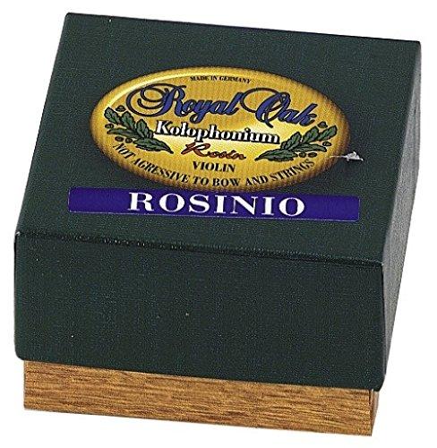 Pece per Violoncello Royal Oak Rosinio P633P SR201110
