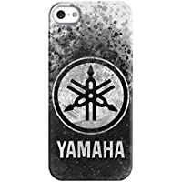 coque iphone 8 moto yamaha