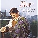 The Celtic Album (1998-05-03)