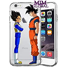 coque dbs iphone 8 plus