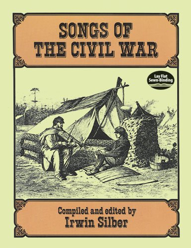 misleading information about the civil war found in textbooks Rewriting history in textbooks join our and found more than 650,000 arabs 1982 israeli troops invaded civil war-torn.
