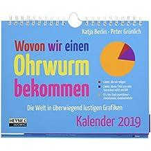 Suchergebnis Auf Amazonde Für Katja Kalender Bücher