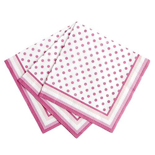 talking-tables-pink-n-mix-33-x-33-cm-napkin