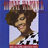 The Dionne Warwick Collection: Her All-Time Greatest Hits