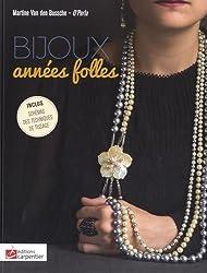Bijoux, années folles