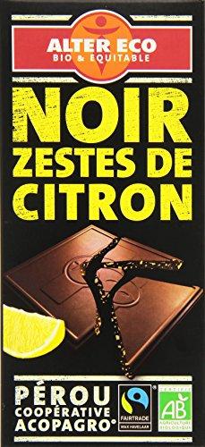 alter-eco-chocolat-noir-zestes-de-citron-bio-et-equitable-100-g