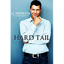 Hard Tail (Southampton Stories Book 2) (English Edition)
