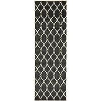 Moderno Geometrico 3-Feet by Rotolo (3