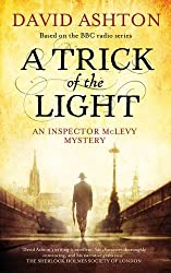 A Trick of the Light: An Inspector Mclevy Mystery (Mclevy Mysteries)