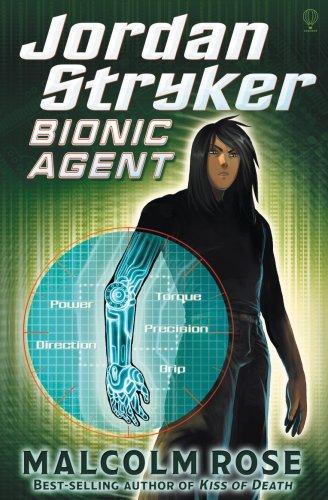 Bionic agent