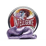 Intelligente Knete – Galaxy – Spezial-Farben