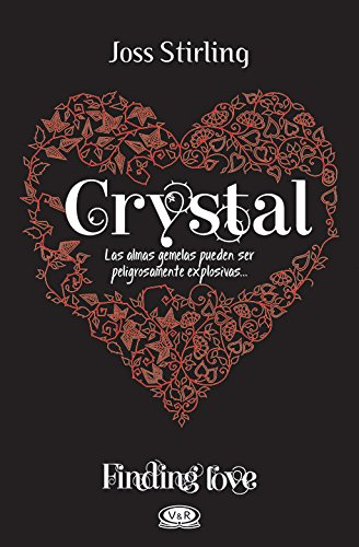 Crystal- Seeking Crystal Microsd-blackberry