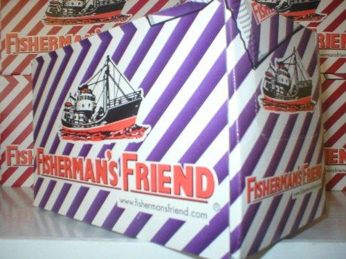 fishermans-friend-multi-buy-25-g-blackcurrant-sugar-free-sore-throat-medication-pack-of-24