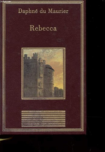 rebecca-la-bibliotheque-des-chefs-doeuvre