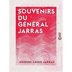 Souvenirs du général Jarras: Chef d'état-major général de l'armée du Rhin (1870)