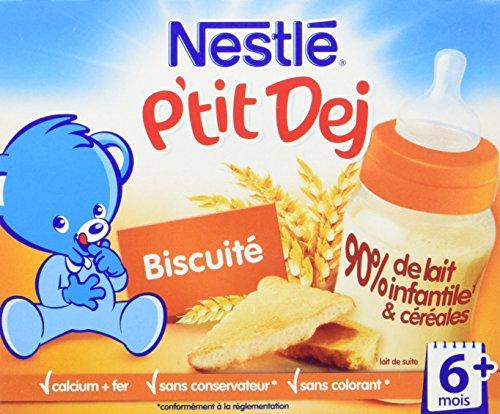 nestle-bebe-ptit-dej-biscuit-brique-lait-cereales-des-6-mois-2-x-250ml-lot-de-4